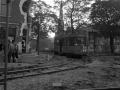 Provenierssingel 1958-B -a