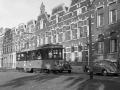 Provenierssingel 1958-C -a
