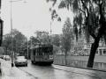 Provenierssingel 1959-A -a