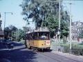 Provenierssingel 1961-A -a