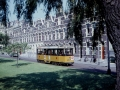 Provenierssingel 1961-B -a