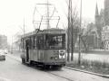 Provenierssingel 1964-A -a