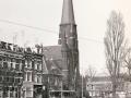 Provenierssingel 1965-A -a