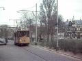 Provenierssingel 1967-B -a