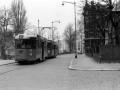 Provenierssingel 1968-A -a