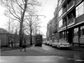 Provenierssingel 1969-A -a