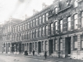 Proveniersstraat 1925-A -a
