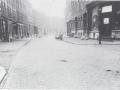 Proveniersstraat 1930-A -a