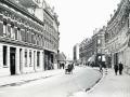 Proveniersstraat 1942-A -a