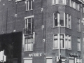 Proveniersstraat 1988-A -a
