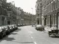 Proveniersstraat 1990-A -a