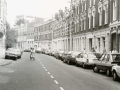Proveniersstraat 1991-A -a
