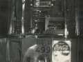 RET1954-499-3-a