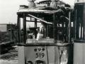RET1962 519-2 -a