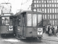 RET1951 206-1 -a