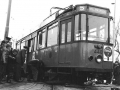 RET1956 440-1 -a
