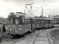 RET1962 109-2 -a
