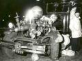 RET1962 onb-1 -a