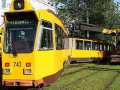 1_RET2009-742-2-a