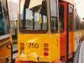 RET1985-708-750-10-a