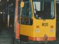 RET1985 805-2 -a