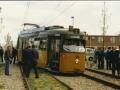 RET1986 386-2 -a
