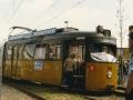 RET1986 386-3 -a