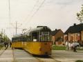 RET1986 386-4 -a