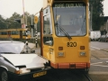 RET1988 820-1 -a