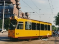 RET1990 720-1 -a