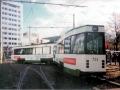 RET1996 723-2 -a