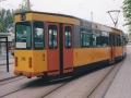 RET1996 748-1 -a