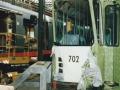 RET2000 702-1 -a