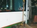 RET2000 728-1 -a