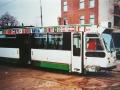 RET2001 703-2 -a