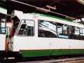 RET2001-749-01-a