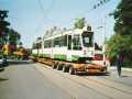 RET2001-749-06-a