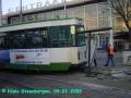 RET2003 704-2 -a