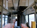 RET2004 727-3 -a