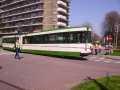 RET2006-710-06-a