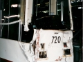 RET2006 720-1 -a