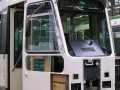 RET2006-720-3-a