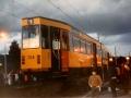 RET1985 708-3 -a