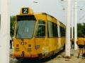 RET1987 729-3 -a