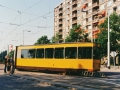 RET1990 720-2 -a