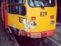 RET1994 829-1 -a