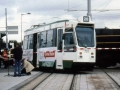 RET1996 701-3 -a