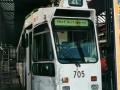 RET1997 705-1 -a