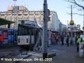 RET2003 704-1 -a
