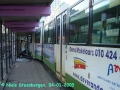 RET2003 704-3 -a